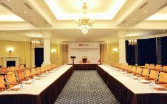 Loreley Conference Room