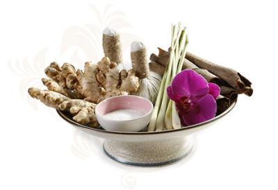 Special Offers: La Roseraie Wellness Center & Spa